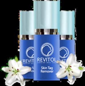 revitol-skin-tag-remover1